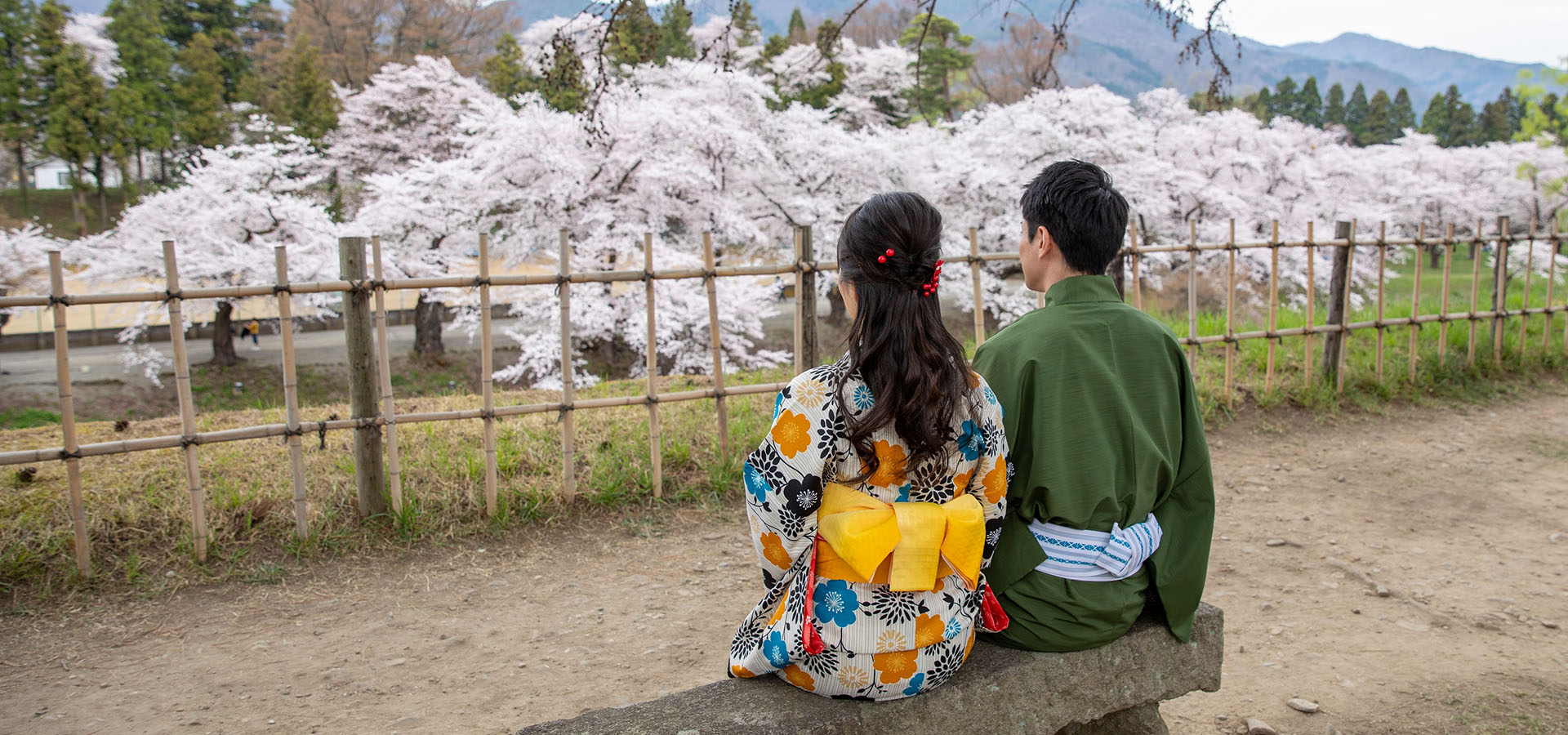 オープン1周年記念-カップル女性無料プラン(100組限定)